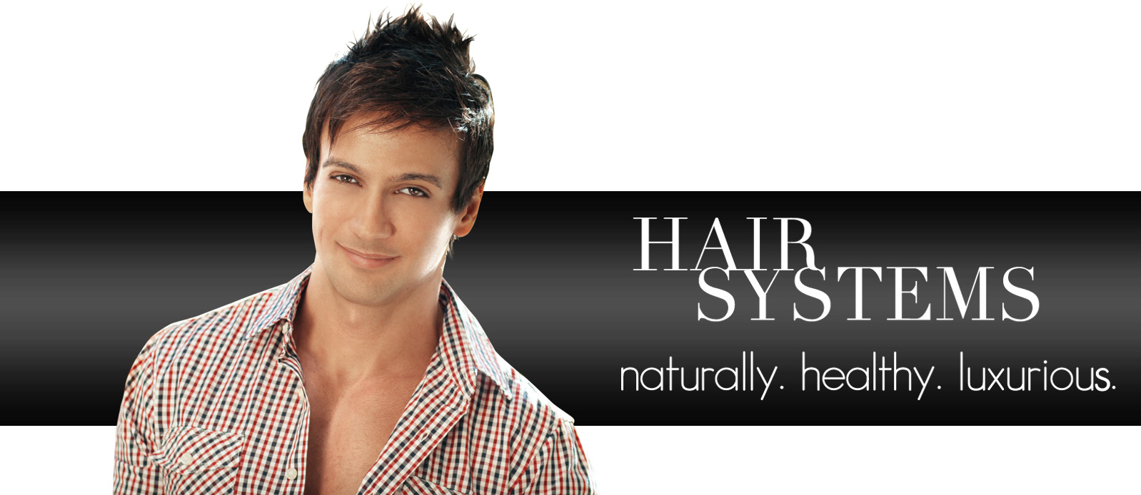 hair system, toupee, wig, baldness cure, hairstyle for bald men